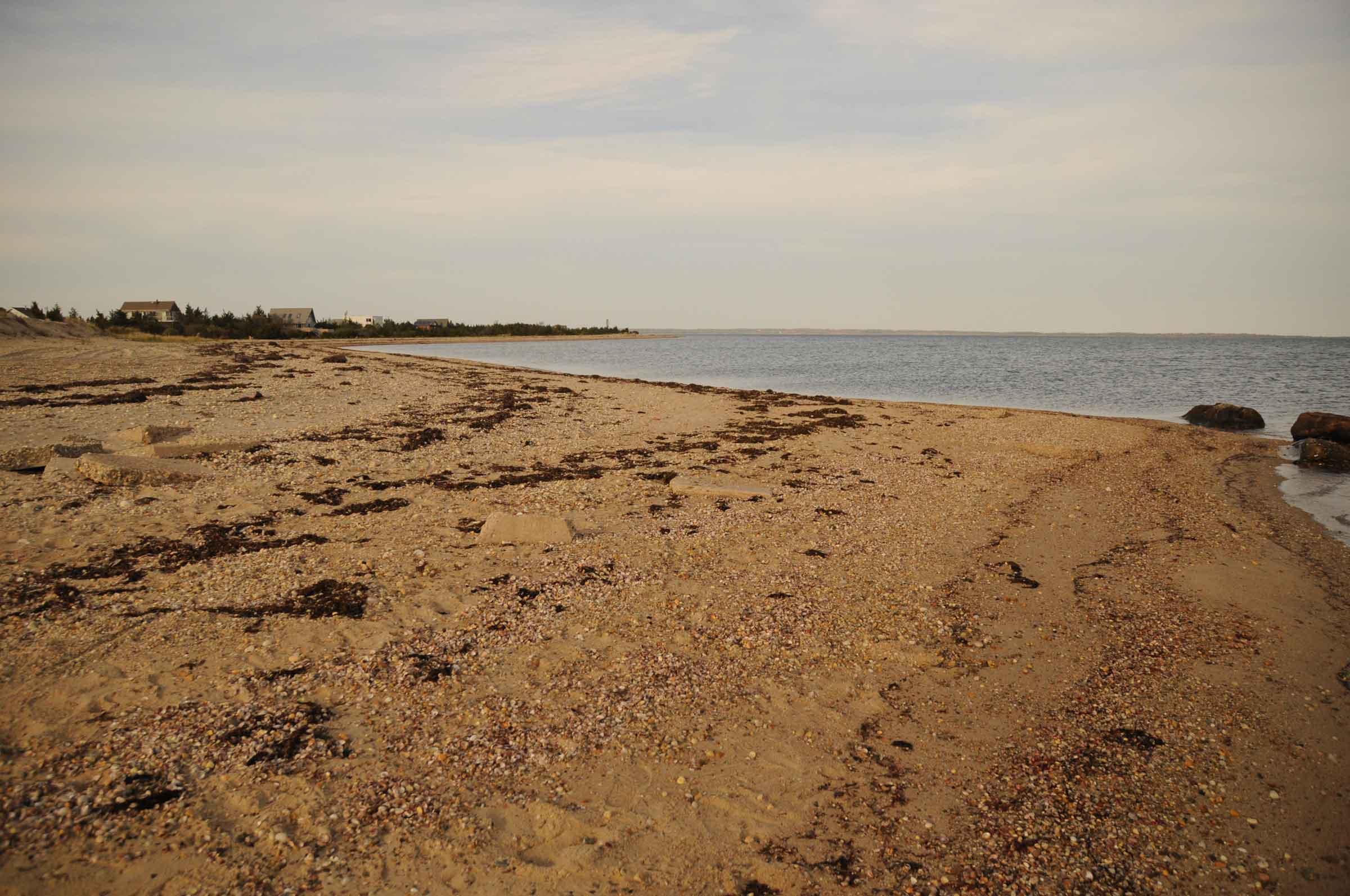 Montauk und Long Island erkunden 1