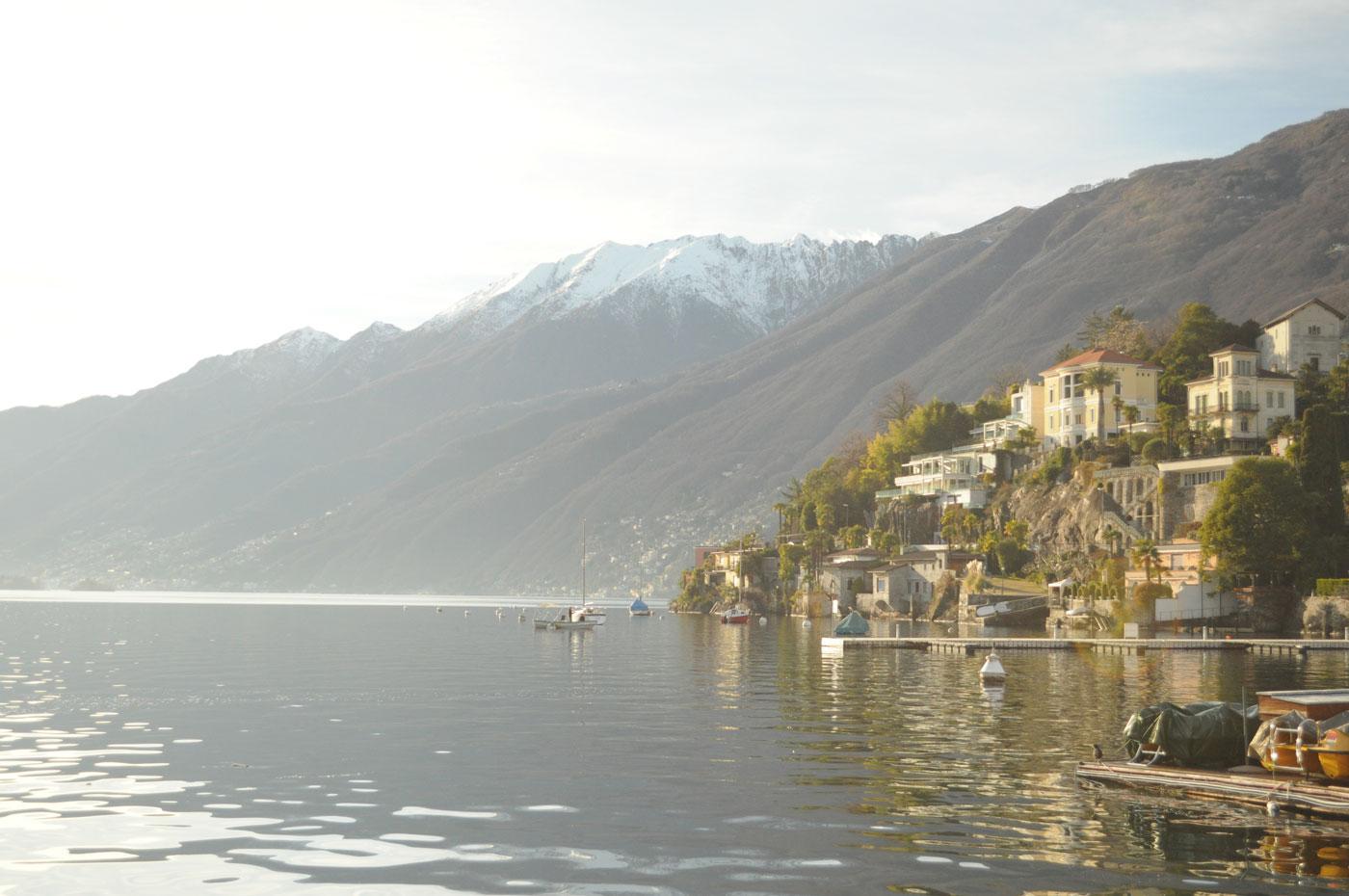 unterwegs-reiseblog-ascona-lugano-01