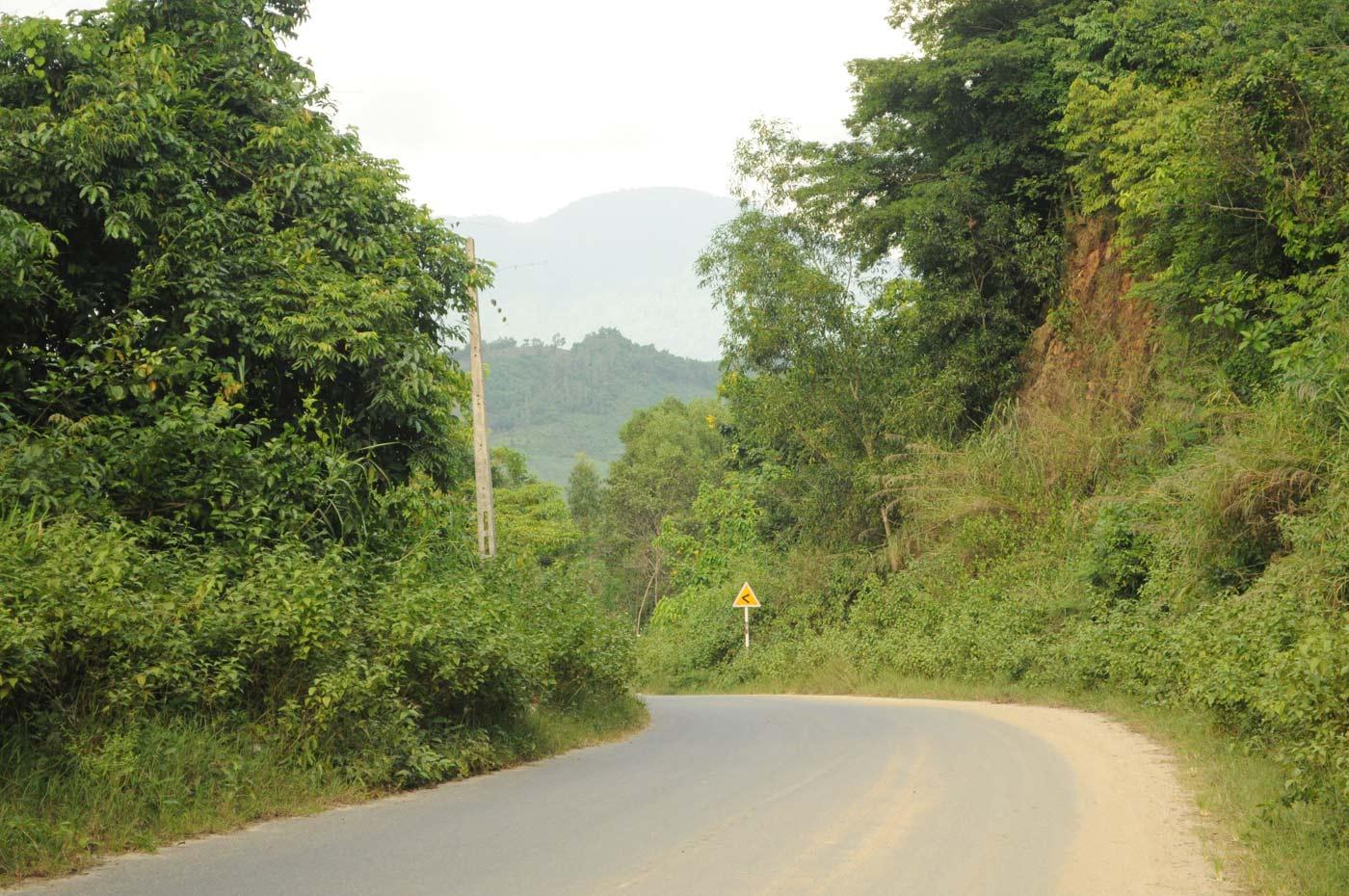 unterwegs-reiseblog-fahrrad-nha-trang-vietnam-02