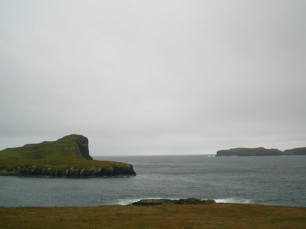 unterwegs-reiseblog-isle-of-skye-04