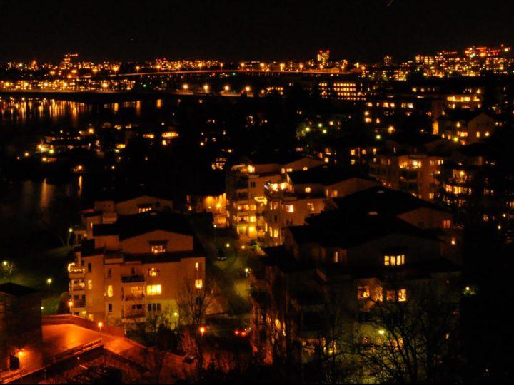 Hermans Stockholm