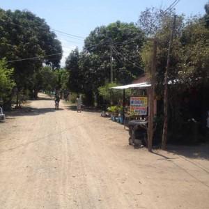 Mi Guajira in Palomino