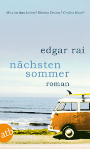 edgar-rai-naechsten-sommer