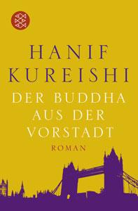 hanif-kureishi-der-buddha-aus-der-vorstadt