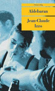 jean-claude-izzo-aldebaran