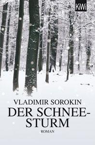 vladimir-sorokin-schneesturm