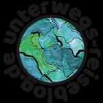 unterwegs-reiseblog.de