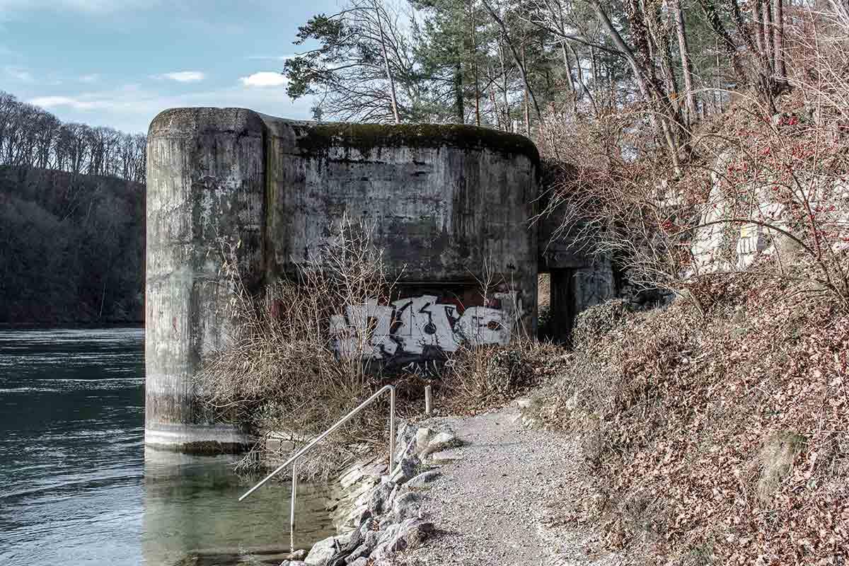 bunker-schweiz-deutschland